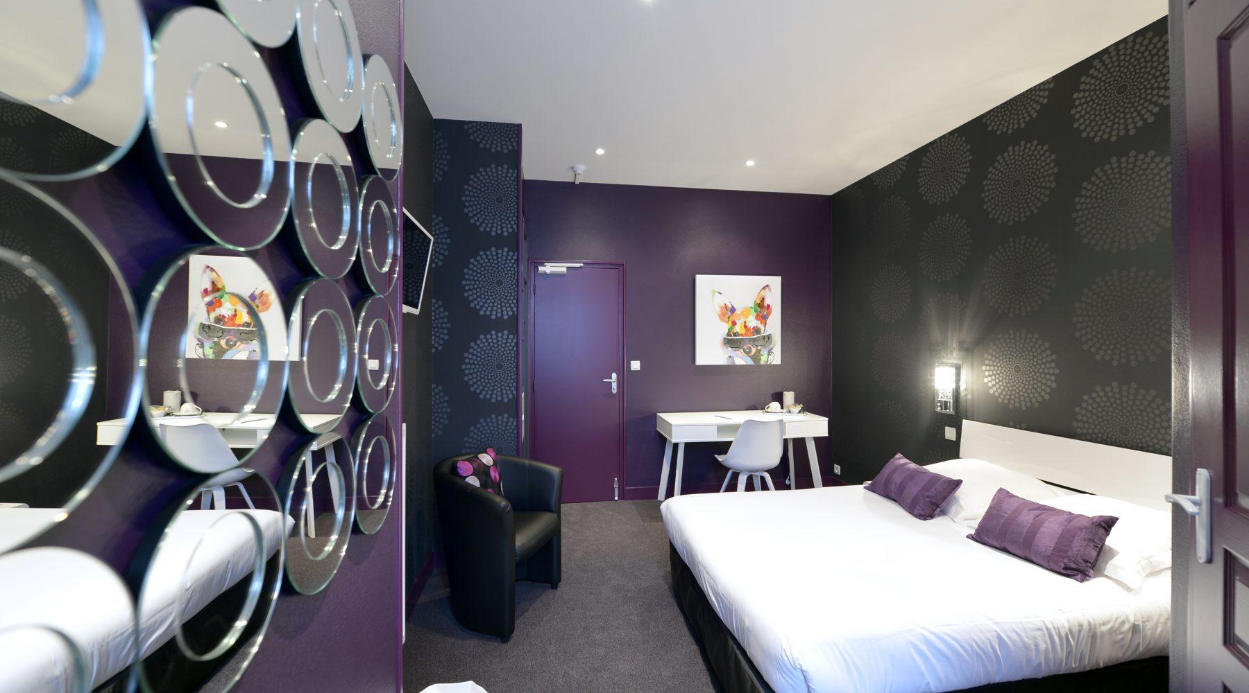 France Hôtel-016