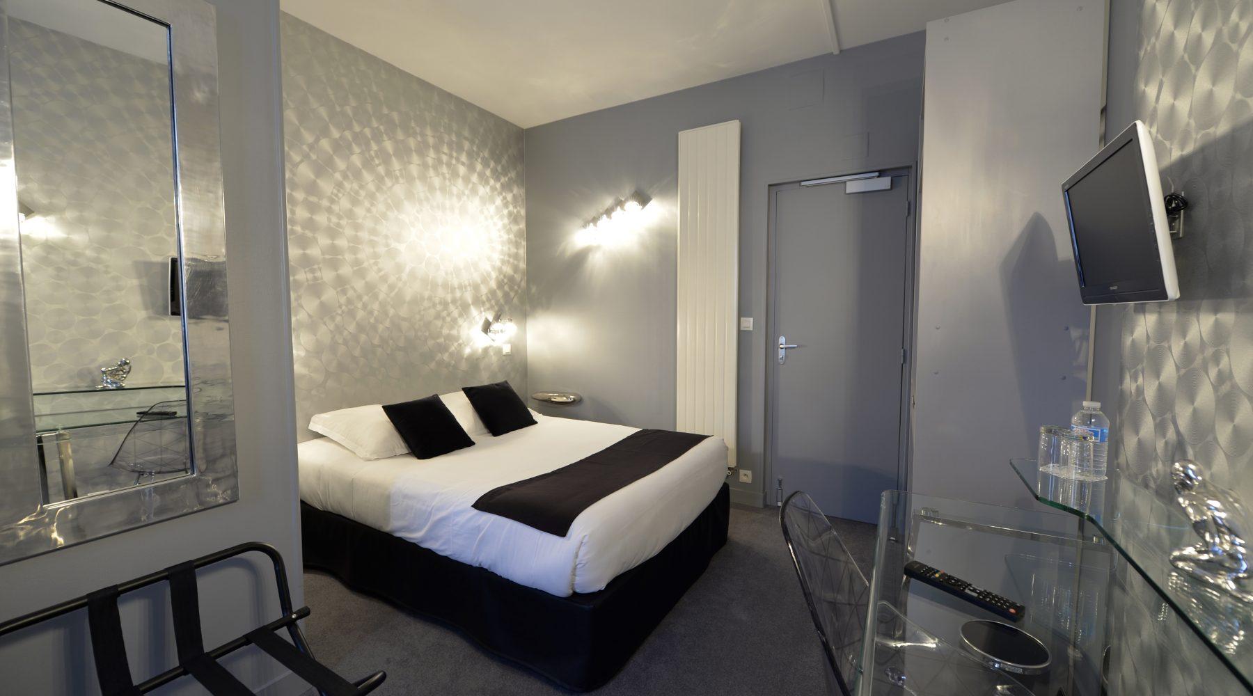 France Hôtel-020