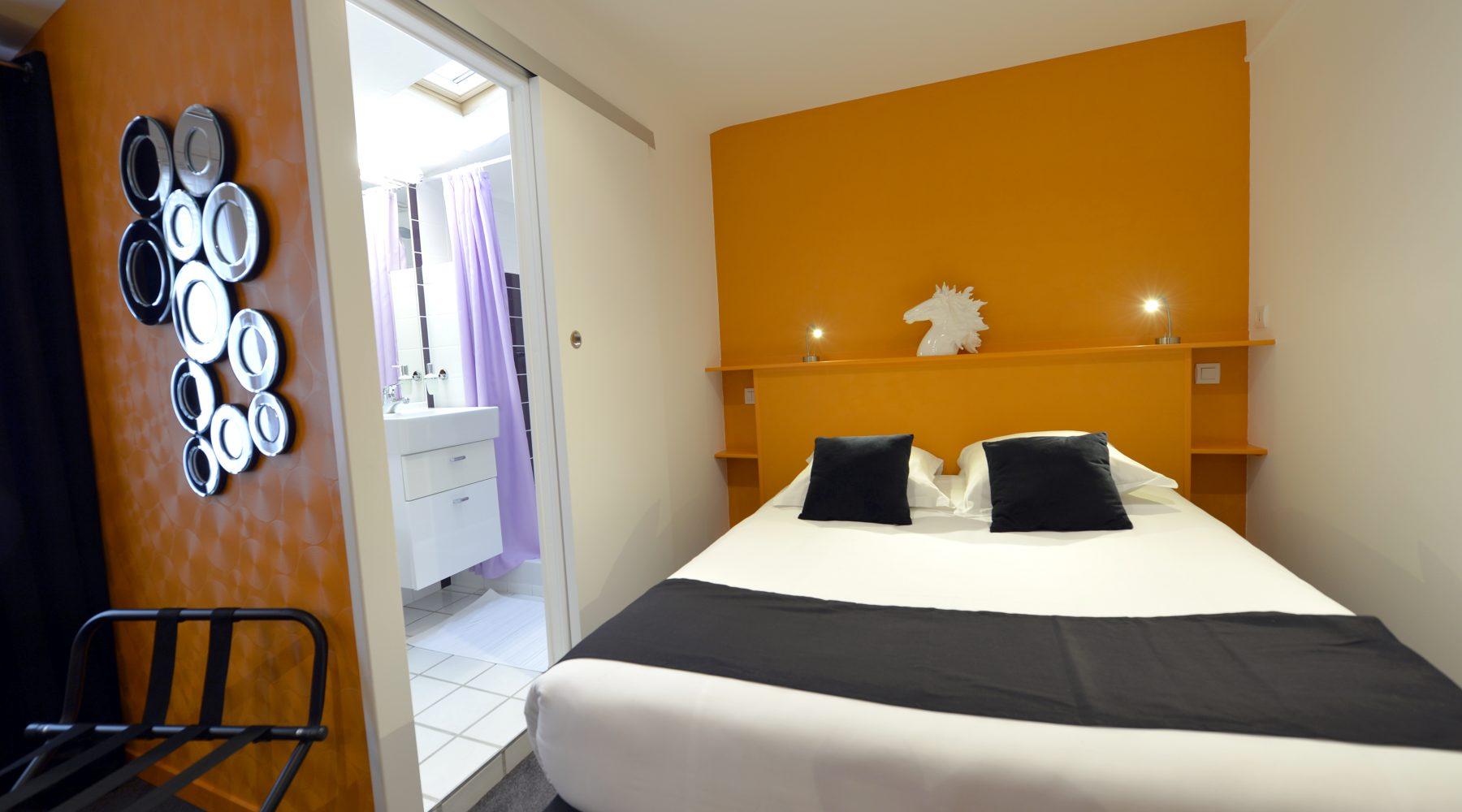 France Hôtel-033