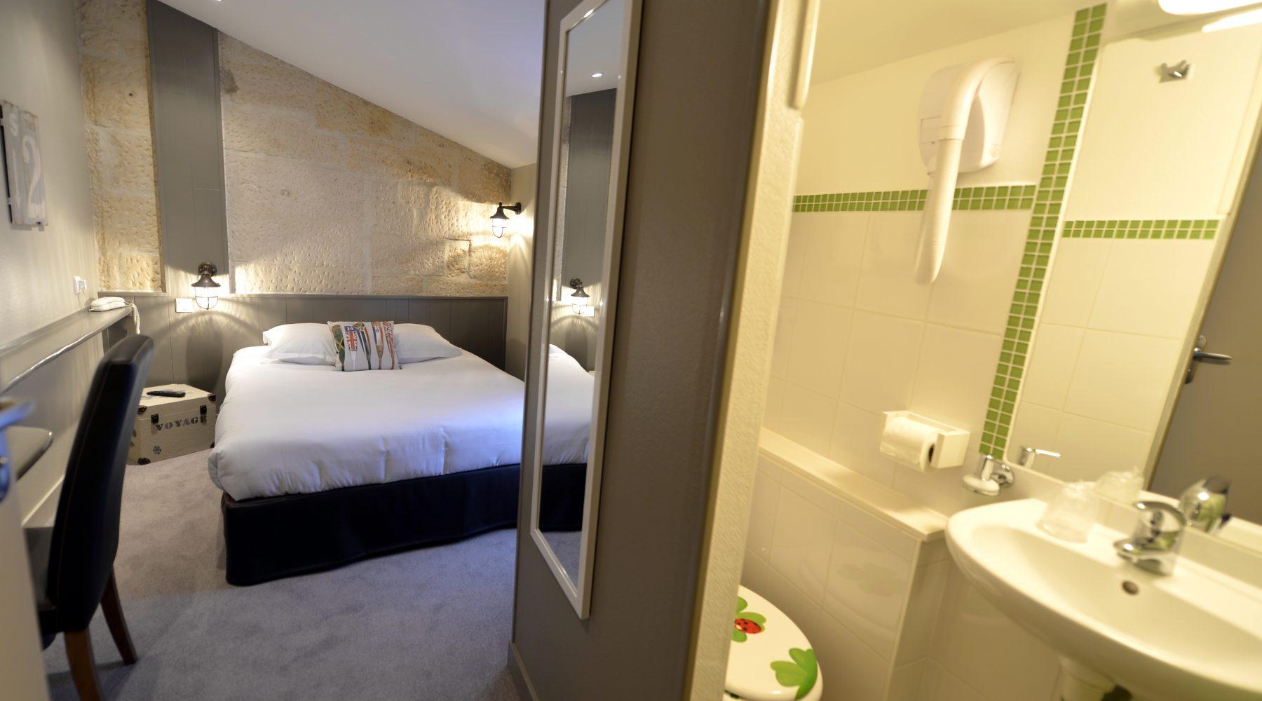 France Hôtel-041