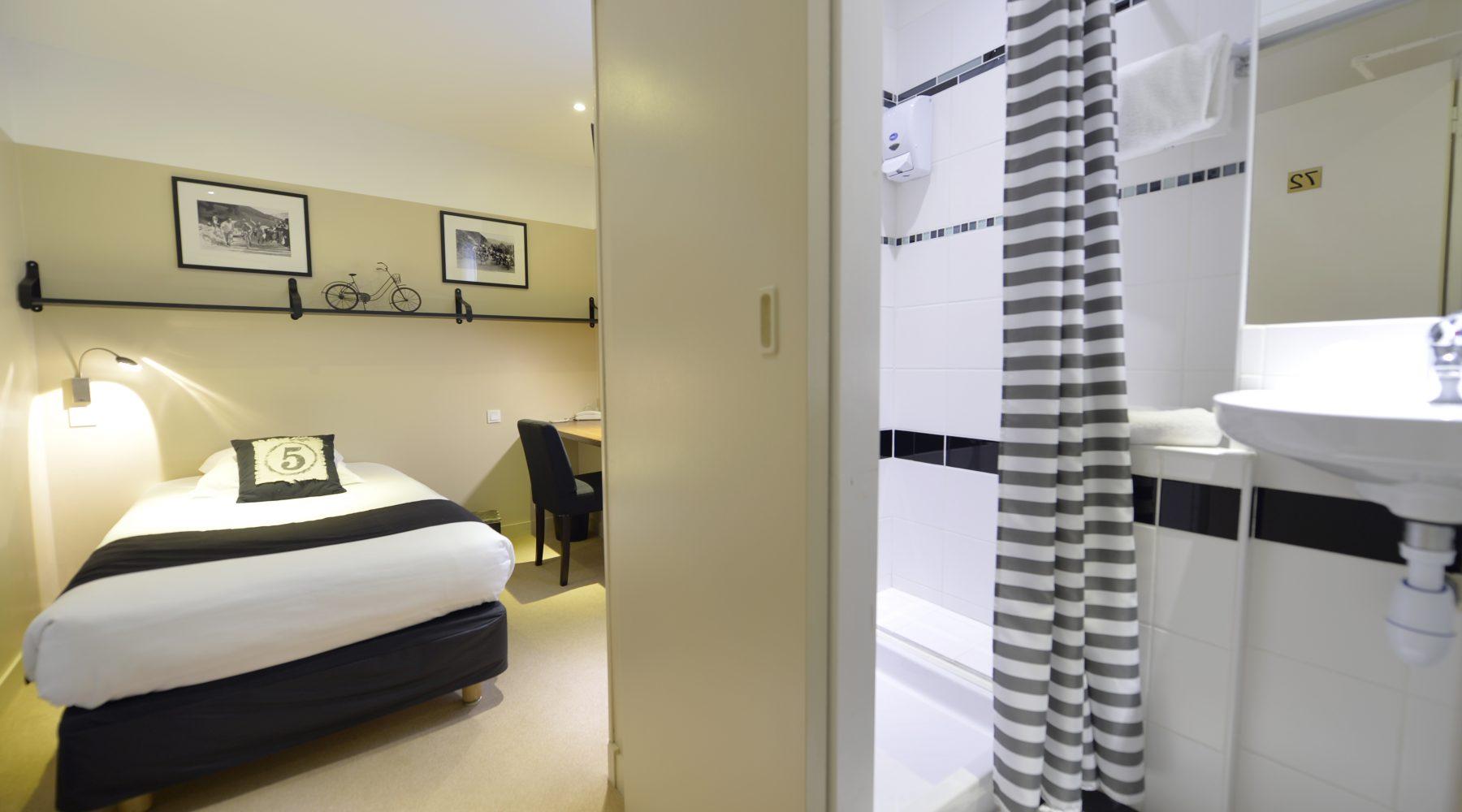 France Hôtel-048